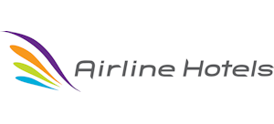 Airline Hotels and Resorts Ltd. company