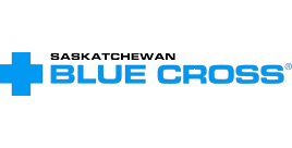 Saskatchewan Blue Cross