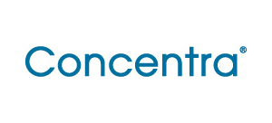 Concentra Financial company